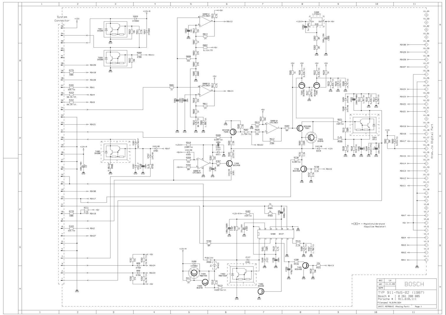 porsche 944 radio wiring diagram hx 0555  porsche 944 wiring diagram wiring diagram type 944944  porsche 944 wiring diagram wiring