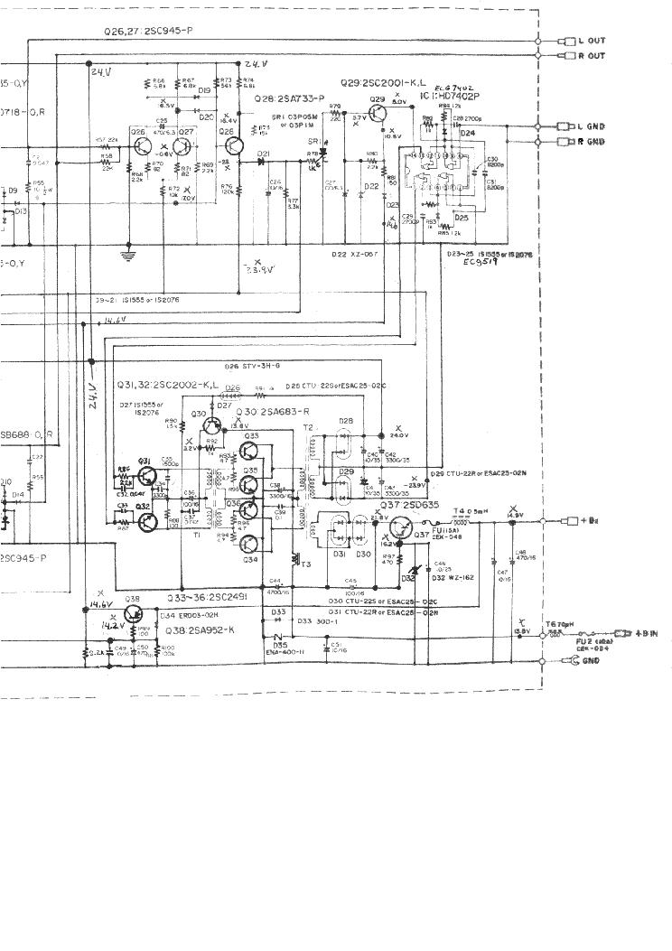 120 Schematic Wiring Porsche Panamera Wiring Diagram Rccar Wiring Ajingemut Decorresine It