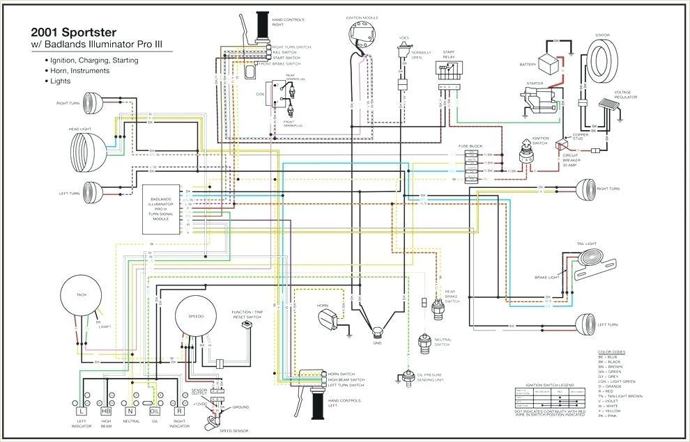 2008 harley davidson road king wiring diagram - wiring diagrams button  few-breed - few-breed.lamorciola.it  few-breed.lamorciola.it