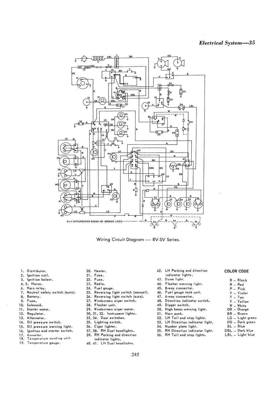 68 plymouth barracuda wiring diagram ex 1762  1966 dodge coronet 81 2quot x 11quot color wiring diagram  1966 dodge coronet 81 2quot x 11quot