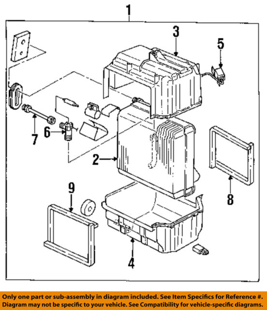 cz1937 rodeo air conditioning diagram on isuzu rodeo