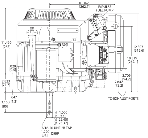 Briggs And Stratton Vanguard Wiring Diagram from static-assets.imageservice.cloud