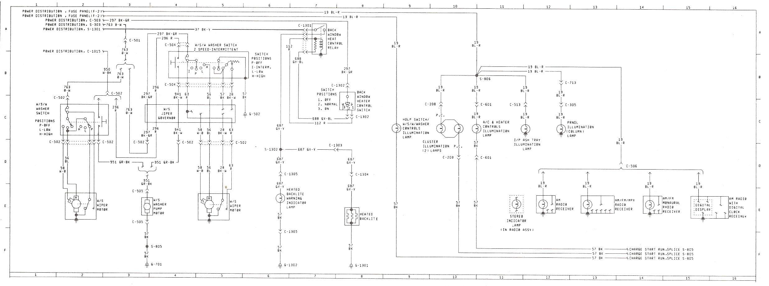 hd3_110] l9000 wiring schematic fuse box | wiring diagram hd3_110 |  switches-battery.centrostudimad.it  centrostudimad.it