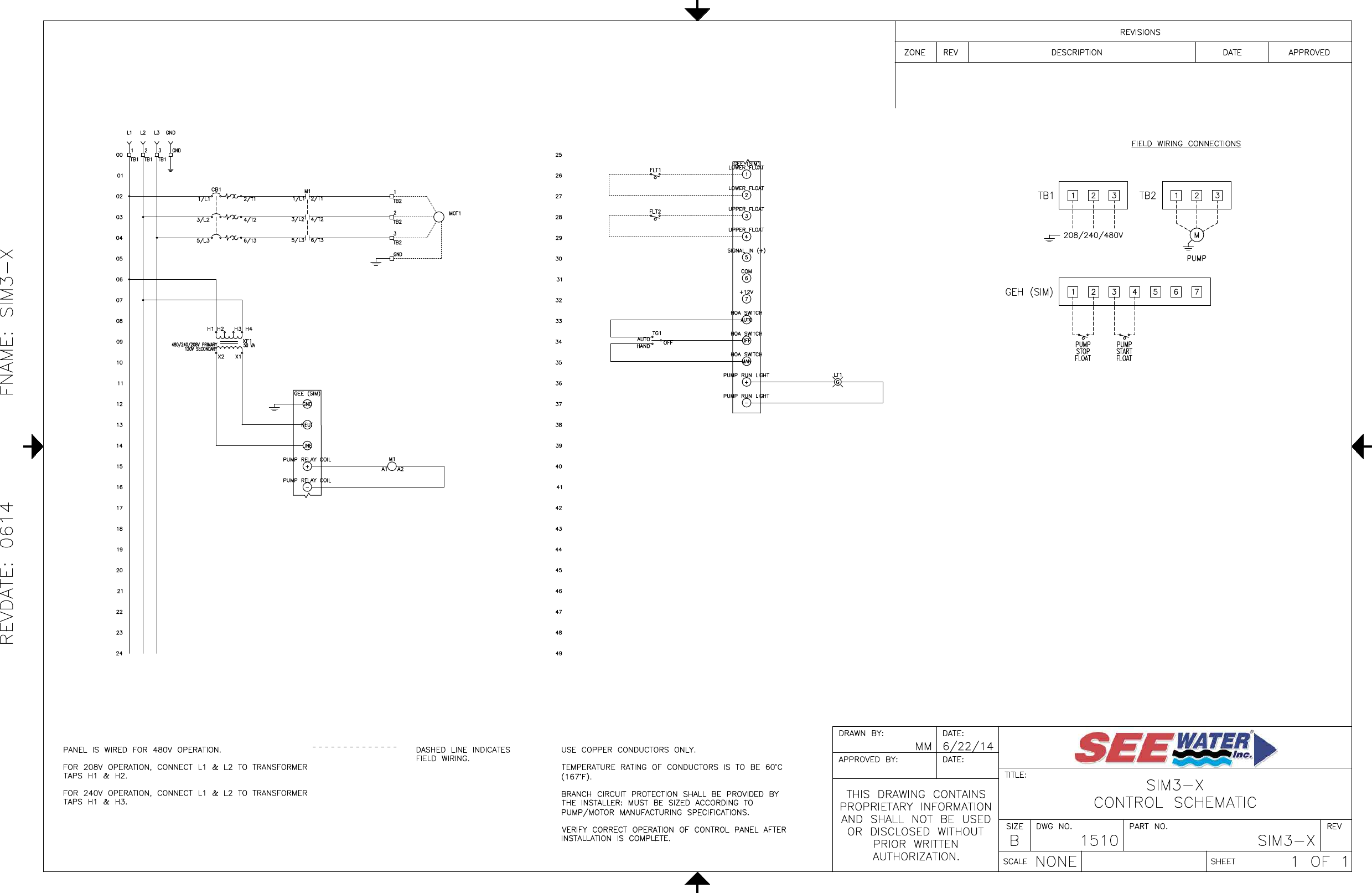 Simplex 2001 Fire Panel Wiring Diagram from static-assets.imageservice.cloud