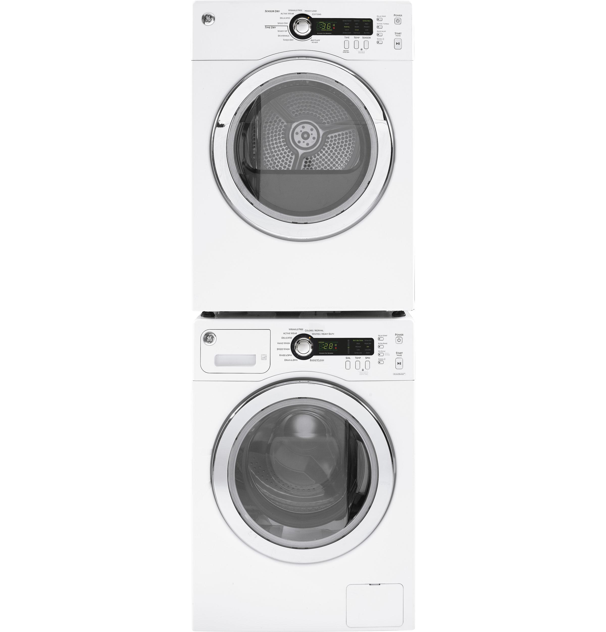 [SCHEMATICS_4NL]  AF_8777] Wiring Diagram Ge Stackable Washer Dryer Wiring Circuit Diagrams  Download Diagram   Wiring Diagram Ge Profile Washing Machine      Hutpa Phot Boapu Mohammedshrine Librar Wiring 101