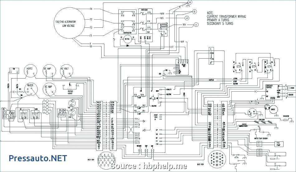GO_8708] Panel Wiring Diagram In This Diesel Generator Control Panel Wiring  Schematic WiringLlonu Phae Mohammedshrine Librar Wiring 101