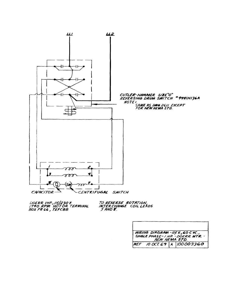 emerson electric motors wiring diagrams 3 phases ce 5000  emerson electric motor lr22132 wiring schematic for model  emerson electric motor lr22132 wiring