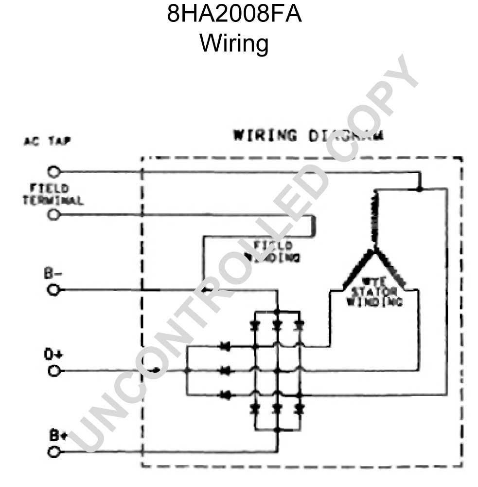 SA_0095] Lucas Voltage Regulator As Well As Prestolite Regulator Wiring  Diagram Schematic Wiring | Volvo Motorola Alternator External Regulator Wiring Diagram |  | Eachi Shopa Mohammedshrine Librar Wiring 101