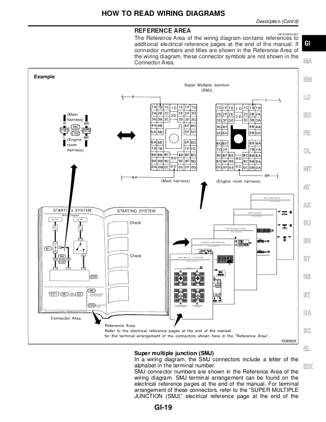 Admirable 2002 Infiniti G20 Service Repair Manual Wiring Cloud Intelaidewilluminateatxorg