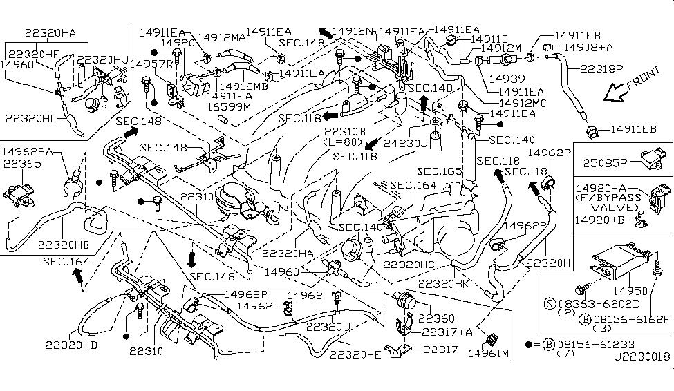 TV_4871] 2000 Infiniti I30 Engine Diagram Free DiagramIcaen Jitt Hapolo Phae Mohammedshrine Librar Wiring 101
