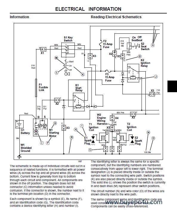 [XOTG_4463]  FE_1850] John Deere X320 Wiring Diagram Free Diagram | John Deere X324 Wiring Diagram |  | Usnes Oper Wigeg Mohammedshrine Librar Wiring 101