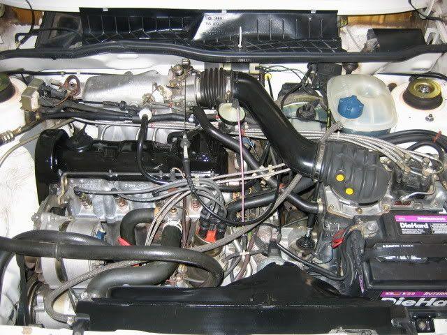 Cool Engine Wiring Cloud Orsalboapumohammedshrineorg