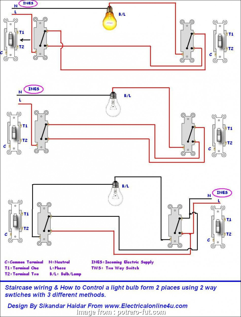 Ho 9701 Wiring A Two Way Switch Australia Free Diagram