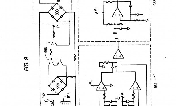 Daystar Rocker Switch Wiring Diagram from static-assets.imageservice.cloud