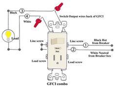 cb_7996] switch outlet combo wiring free diagram  oupli semec mohammedshrine librar wiring 101