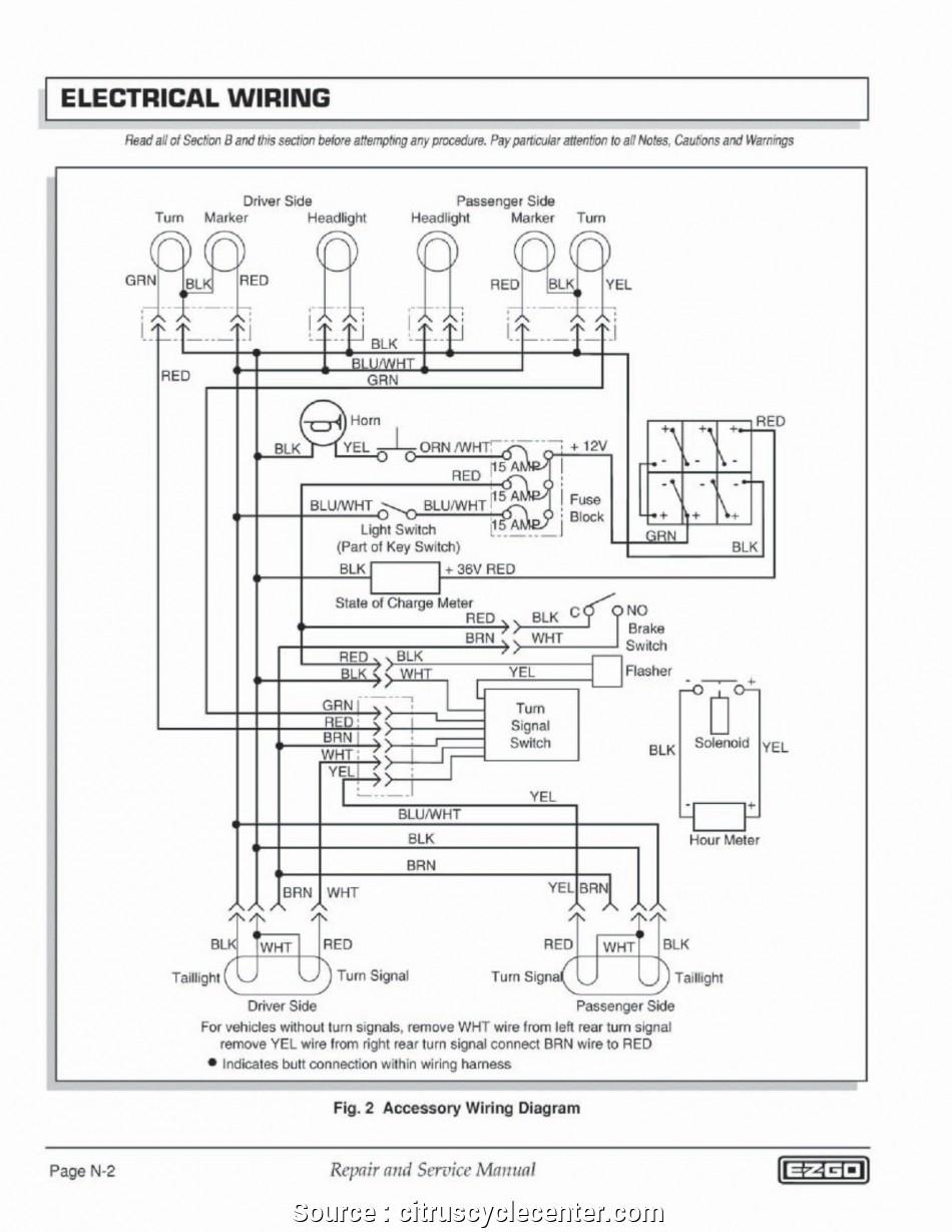 36 volt ezgo battery wiring diagram golf cart wiring harness wiring diagram data  golf cart wiring harness wiring
