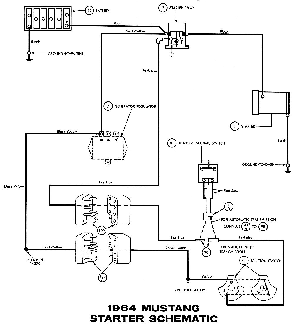 Zg 1398  Club Car Wiring Diagram Also 1965 Ford Mustang