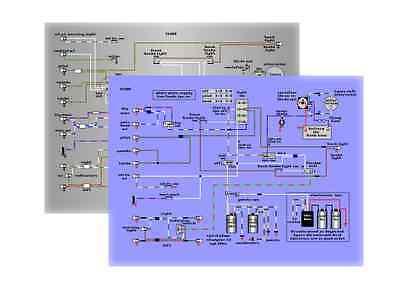 zv9194 kawasaki z650 wiring diagram free diagram