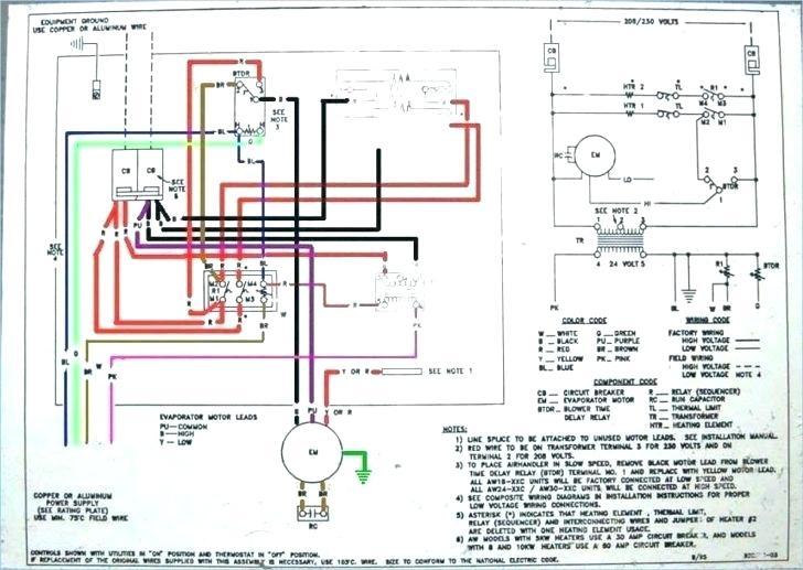 VG_9417] Relay Switch Wiring Diagram Ac Wiring DiagramOmmit Push Hendil Mohammedshrine Librar Wiring 101