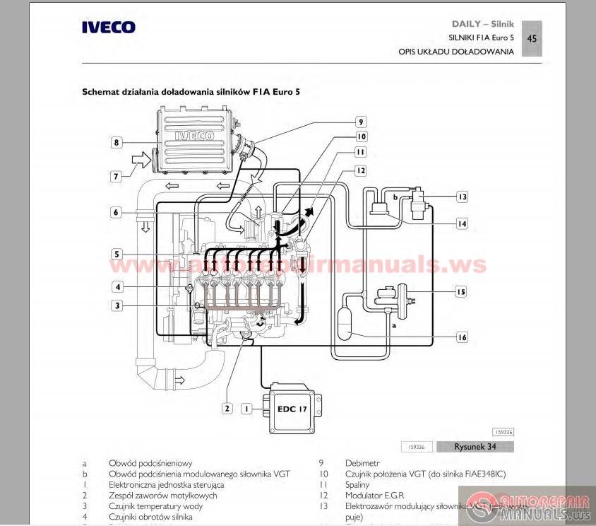 GZ_3895] Iveco Daily Wiring Diagram Pdf Wiring DiagramLous Animo Elia Nful Mohammedshrine Librar Wiring 101