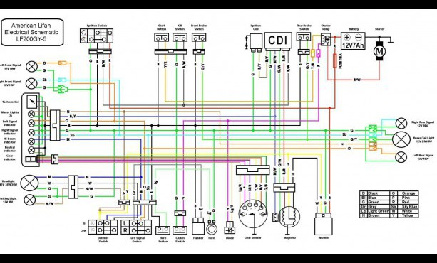 wiring diagram for a bathroom extractor fan wiring a bathroom wiring diagram data  wiring a bathroom wiring diagram data
