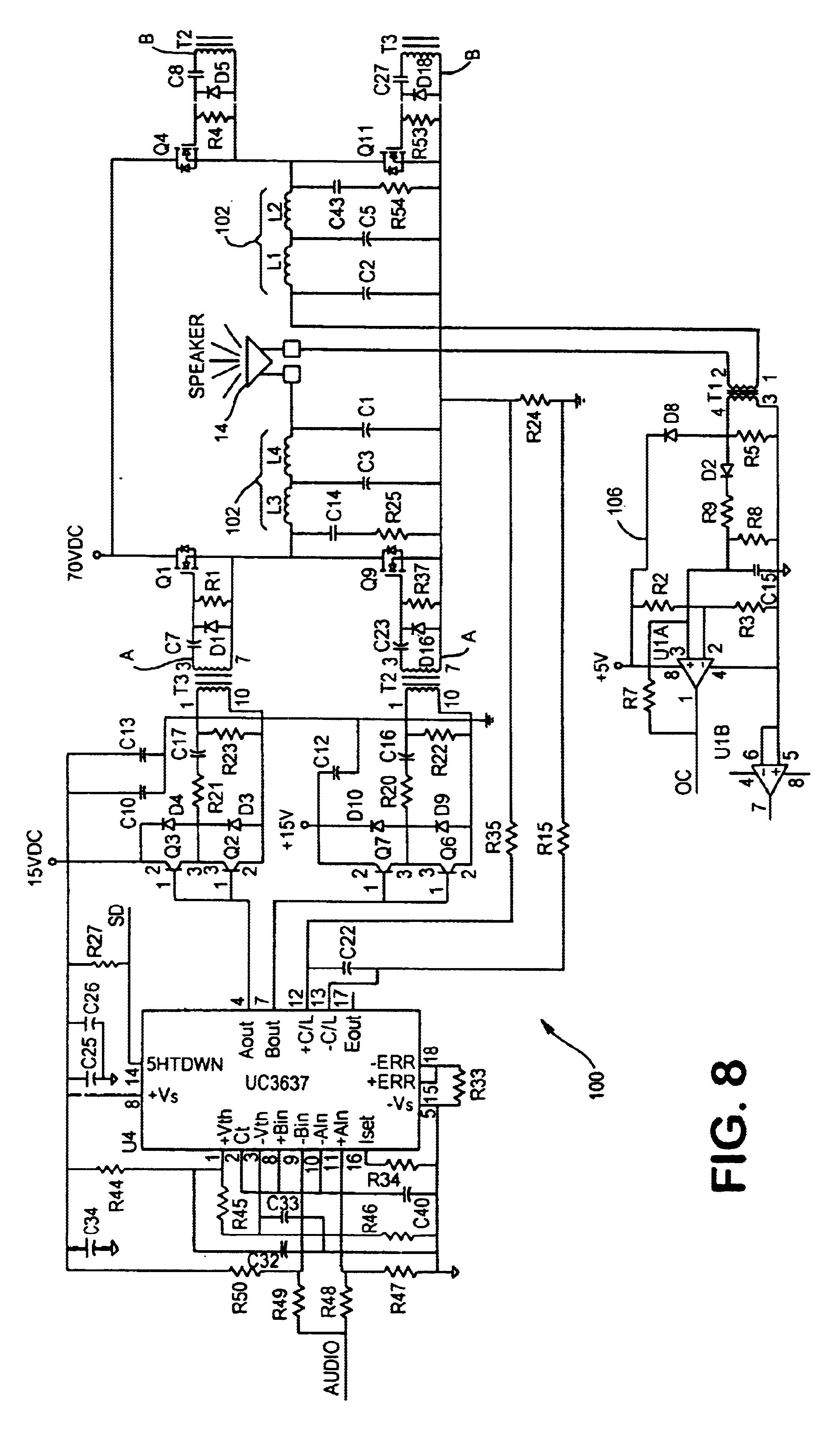 YZ_3075] Cessna 150 Electrical Wiring Diagram Additionally Cessna 152 Wiring  Wiring Diagram