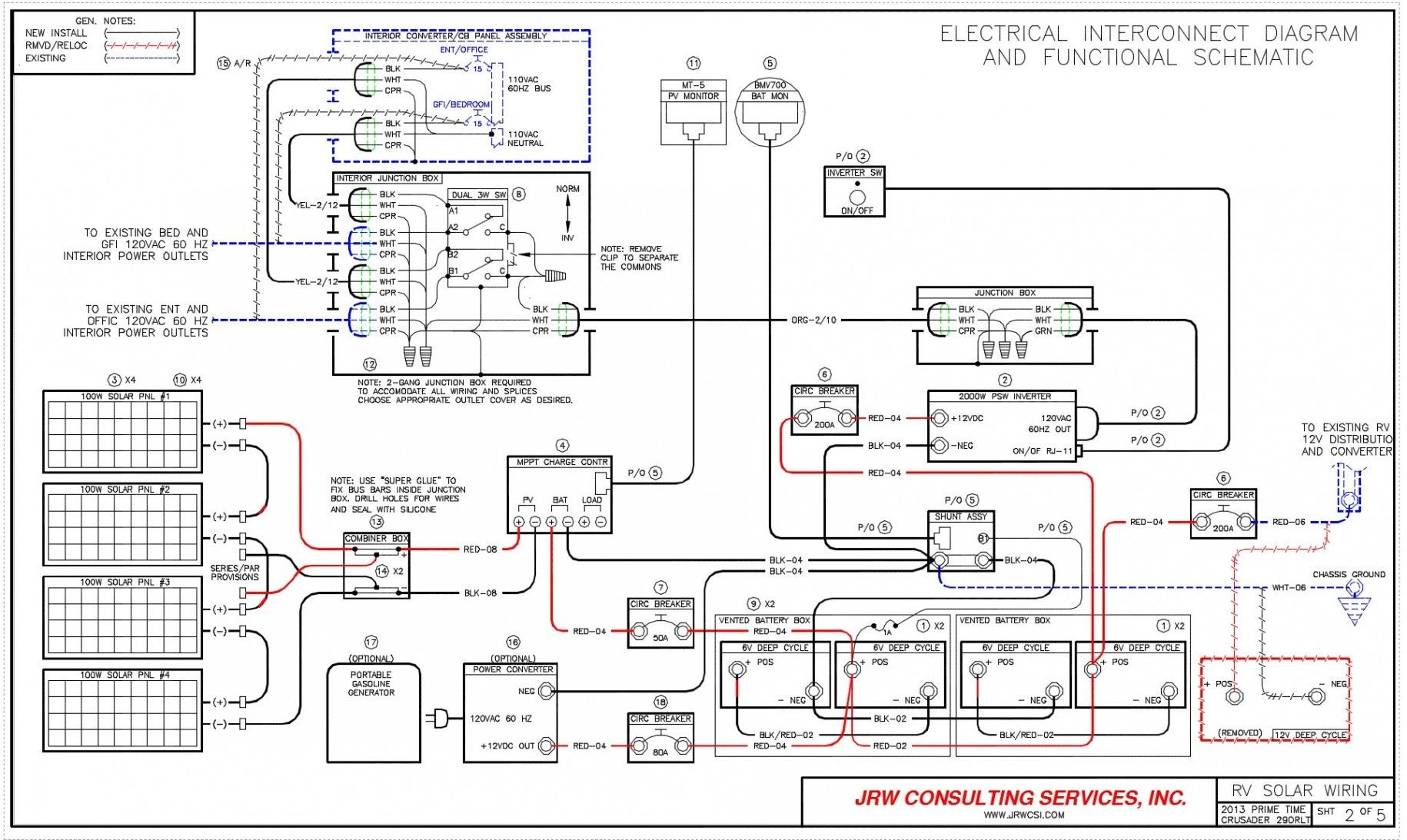 images?q=tbn:ANd9GcQh_l3eQ5xwiPy07kGEXjmjgmBKBRB7H2mRxCGhv1tFWg5c_mWT Wiring Rv Fuse Panel Diagram