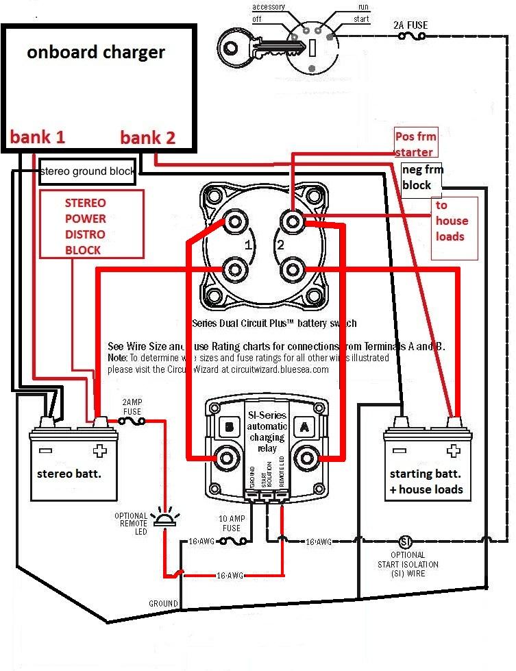 blue sea wiring diagram wa 5806  7610 wiring diagram blue sea switch wiring diagram blue sea 5511e wiring diagram blue sea switch wiring diagram