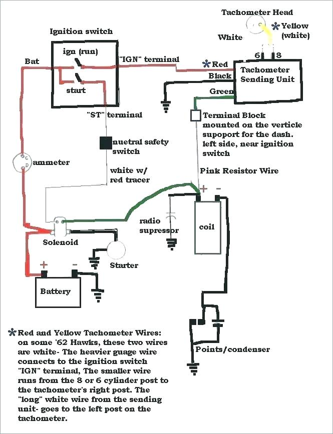 Hz 9699  Tachometer Wiring Diagram In Addition Datsun 240z Tachometer Wiring Download Diagram