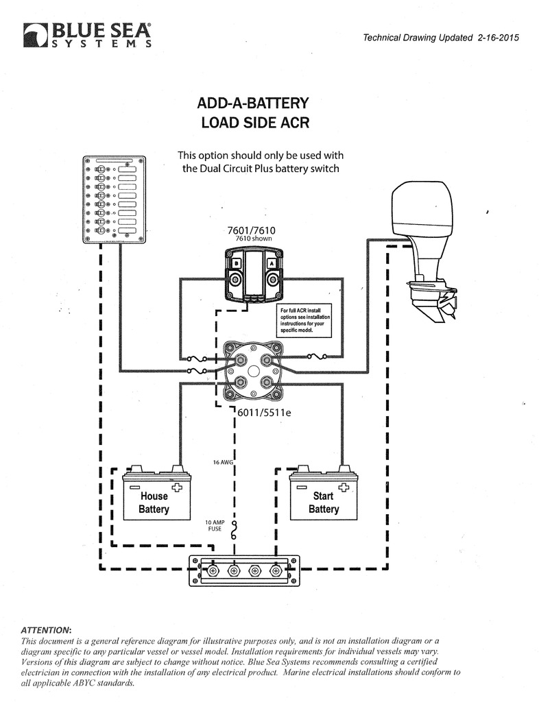 ND_3704] Blue Sea Acr Wiring Help Battery Switch Location Help The Hull Wiring  DiagramAtolo Rosz Epsy Pap Mohammedshrine Librar Wiring 101