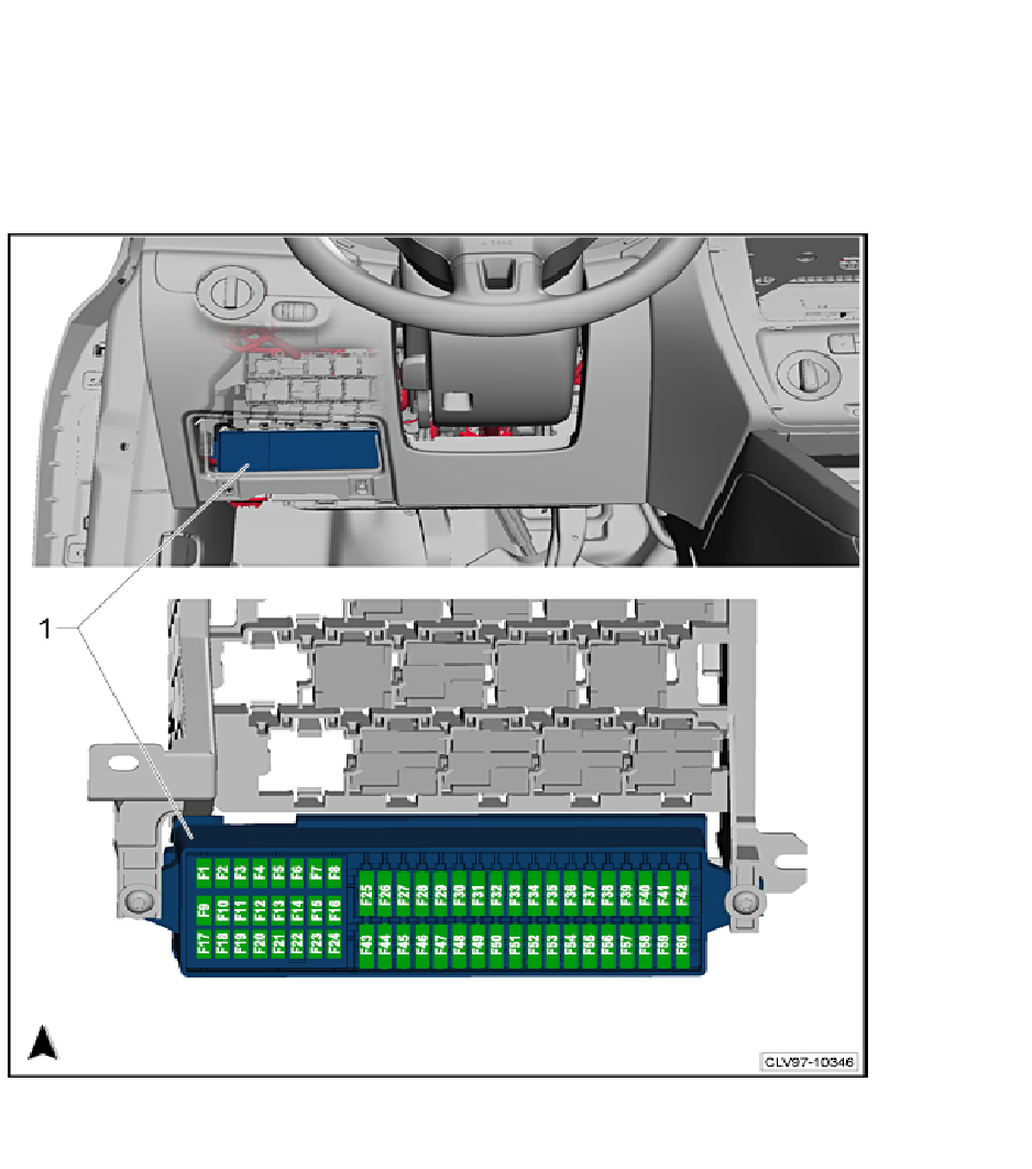 2011 jetta fuse box fv 9953  2006 vw jetta fuse box diagram image details  2006 vw jetta fuse box diagram image