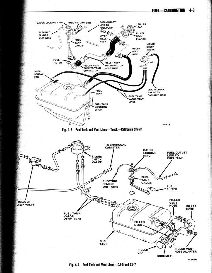 jeep cj7 wiring schematic 79 cj5 wiring diagram e2 wiring diagram 1979 jeep cj7 wiring diagram 79 cj5 wiring diagram e2 wiring diagram