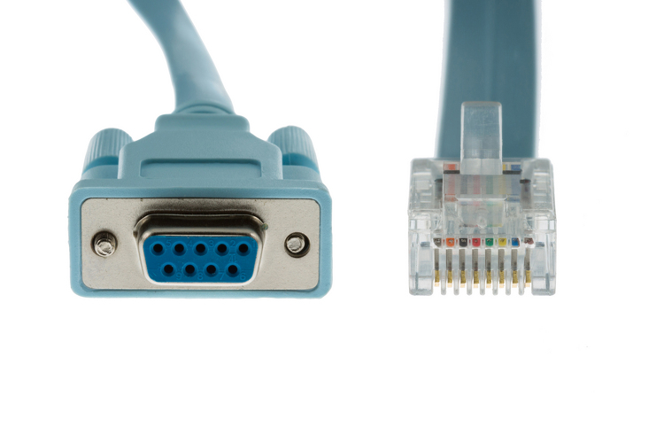 RA_0678] Cisco Console Cable Rj45 Wiring Diagram Cat 6 Utp Cable Cat 5 CableUmng Nedly Magn Boapu Mohammedshrine Librar Wiring 101