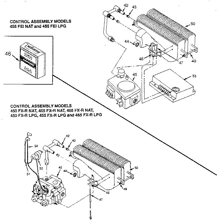Williams Wall Furnace Limit Switch Wiring Diagram - 1100 Ford Tractor Wiring  Diagram - vww-69.yenpancane.jeanjaures37.fr | Williams Wall Furnace Limit Switch Wiring Diagram |  | Wiring Diagram Resource