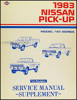 Et 3477 1985 Nissan 720 Pickup Wiring Diagram Further Nissan Datsun 720 Pickup Schematic Wiring