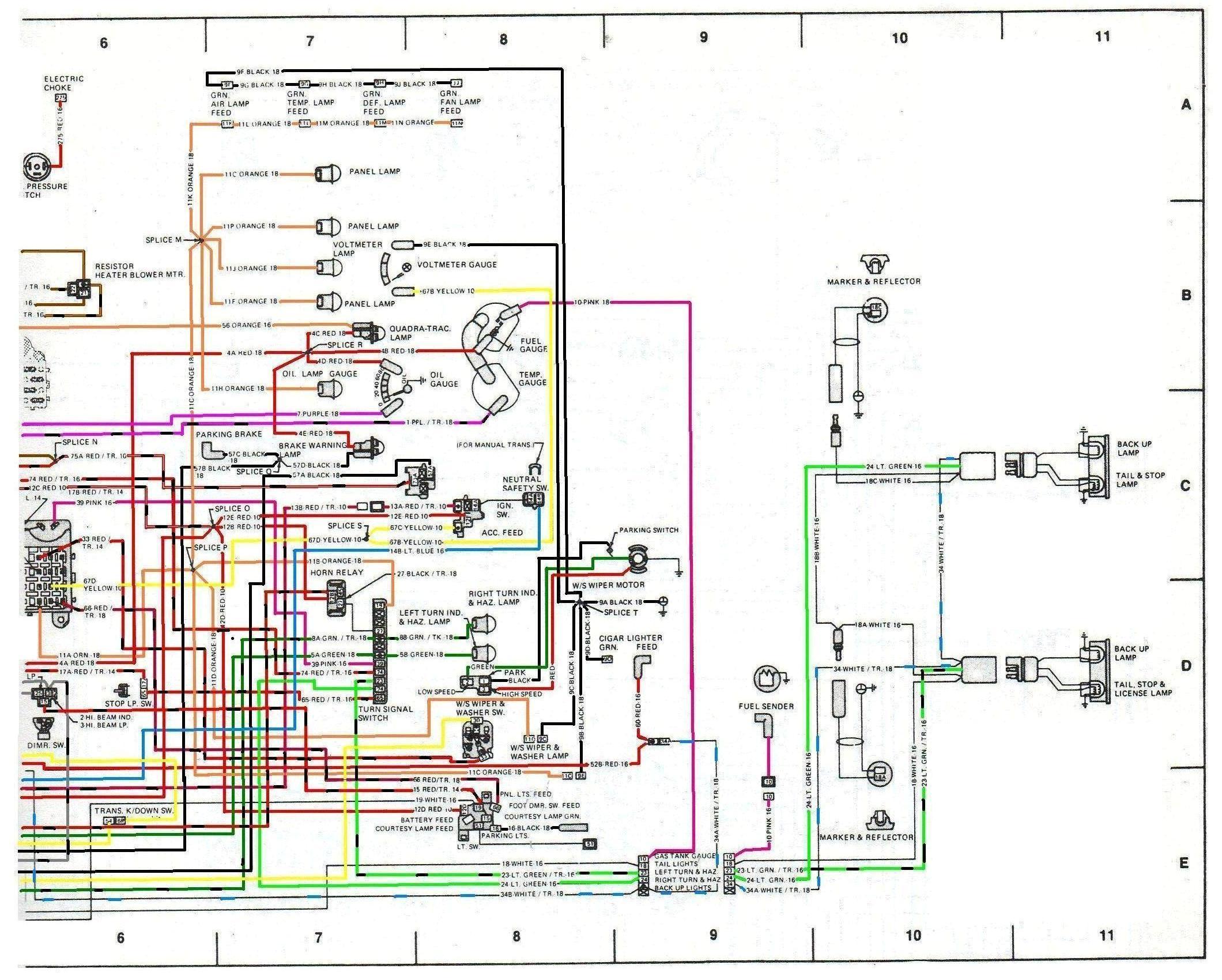 hy_7567] jeep cj7 fuel gauge wiring diagram as well jeep cj7 258 vacuum diagram  wiring diagram  sarc basi pneu coun boapu mohammedshrine librar wiring 101