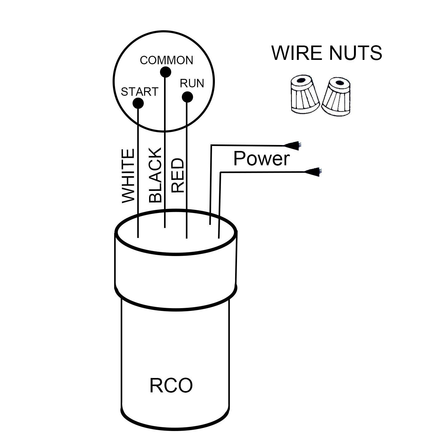 Nf 4860 Rco810 Wiring Diagram Wiring Diagram