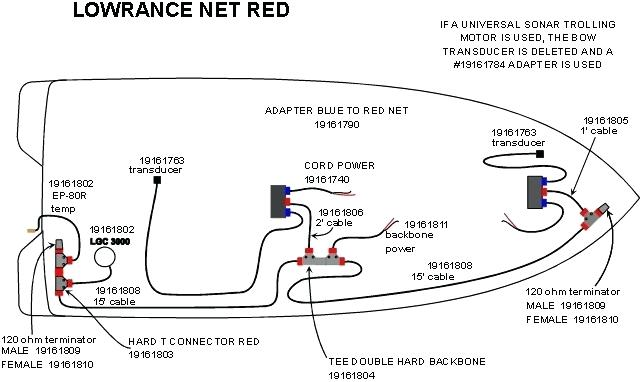 Ka 7305 Wiring Diagram For Boat House Download Diagram