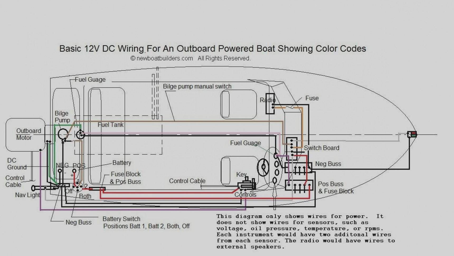 lr_9418] ranger boat switch wiring diagram wiring diagram  plan expe kumb isra mohammedshrine librar wiring 101