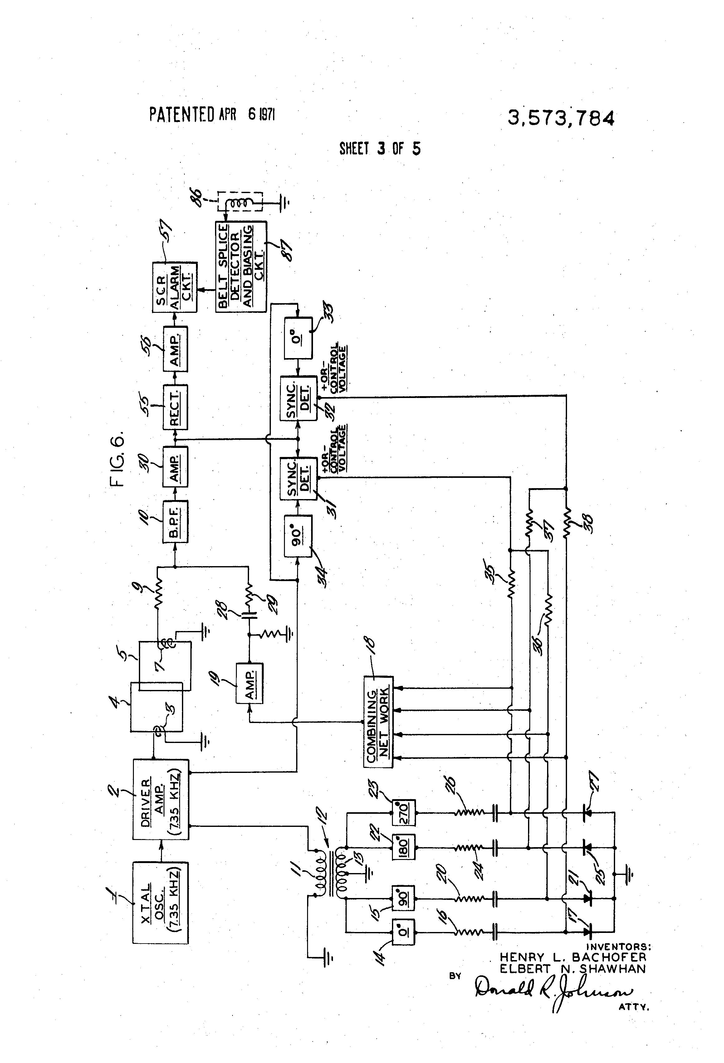 Asv Skid Steer Wiring Diagram - 2003 F250 7 3l Fuse Diagram - wiring .yenpancane.jeanjaures37.frWiring Diagram Resource