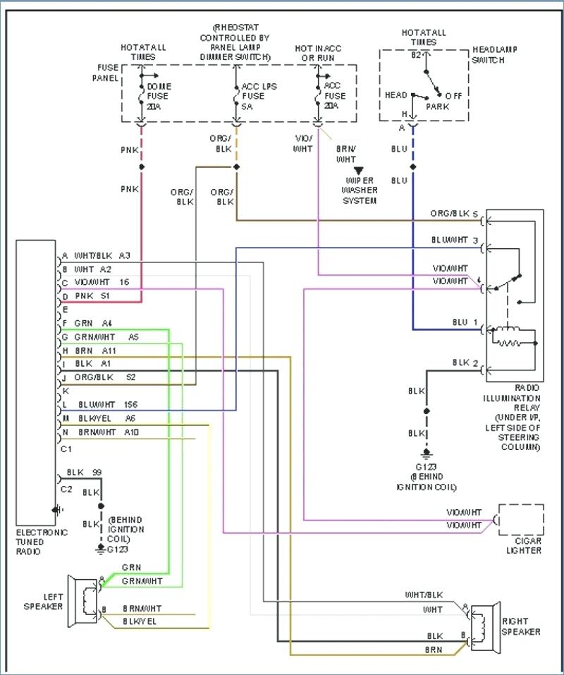 1988 Jeep Wrangler Radio Wiring Diagram - Wiring Diagram Replace fur-check  - fur-check.miramontiseo.it | Wrangler Radio Wiring Harness |  | fur-check.miramontiseo.it