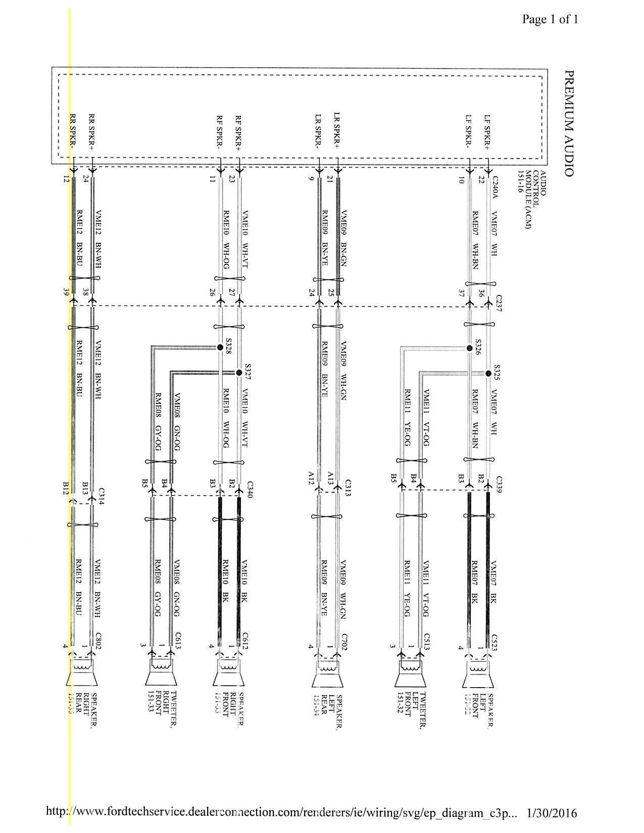 2008 Ford Focus Stereo Wiring Diagram from static-assets.imageservice.cloud
