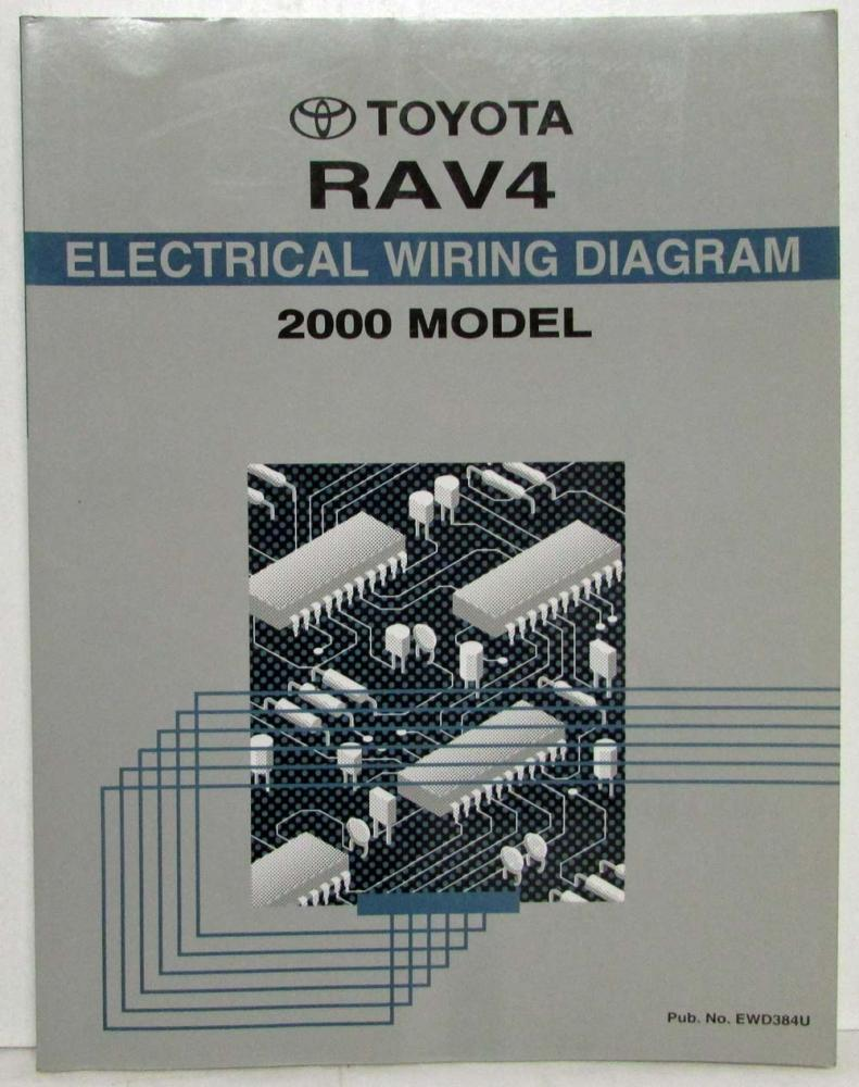 2012 rav4 v6 wiring diagram cd 7404  rav4 engineering diagram download diagram  cd 7404  rav4 engineering diagram