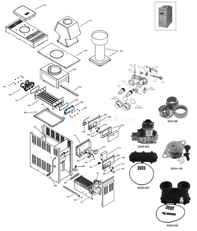 kr_5814] raypak versa wiring diagram wiring diagram  chim numap jebrp mohammedshrine librar wiring 101