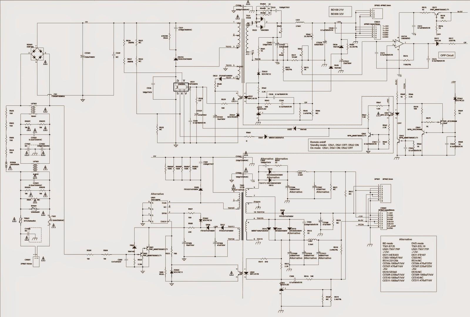 raypak boiler wiring diagram bc 3263  raypak wiring diagram  bc 3263  raypak wiring diagram