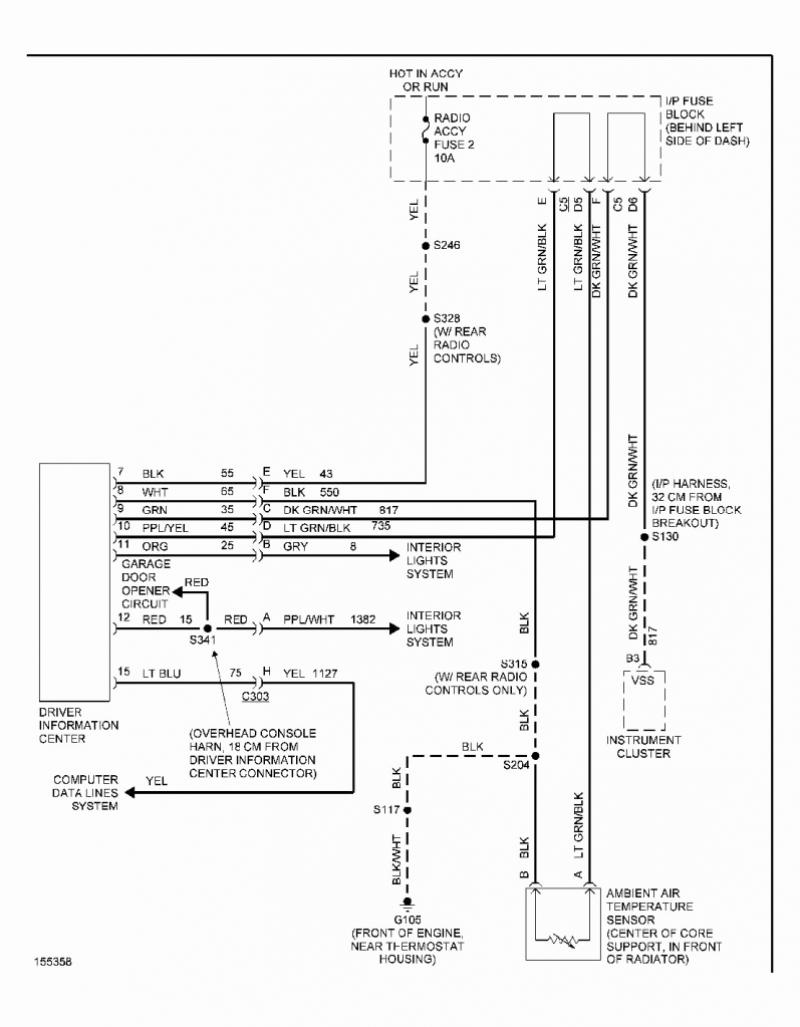 xf_4938] raven meters wiring diagram download diagram  cosm xero ologi cana greas hendil phil cajos hendil mohammedshrine librar  wiring 101