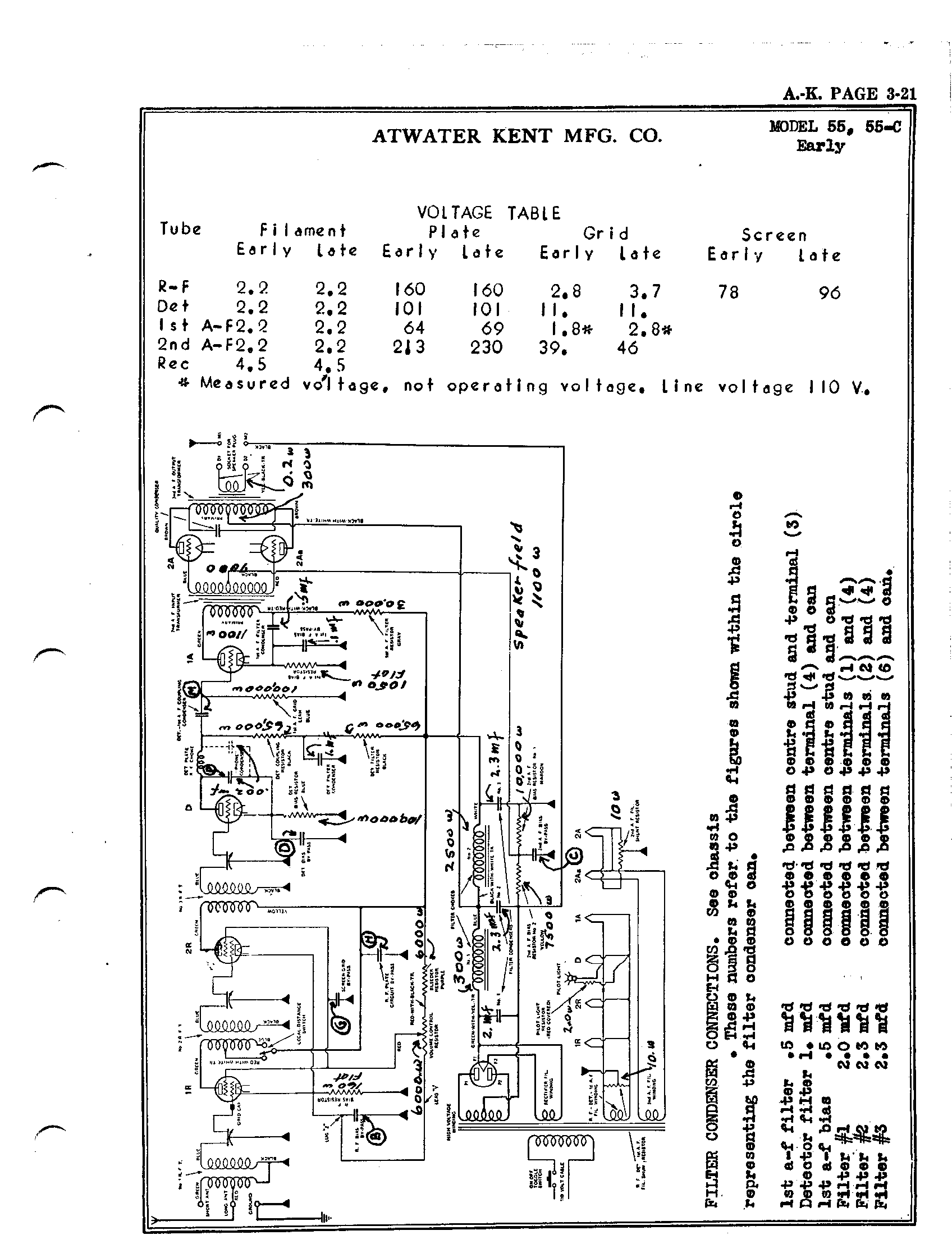Incredible Asv Rc85 Wiring Diagram Wiring Diagram Schematics Wiring Cloud Xortanetembamohammedshrineorg