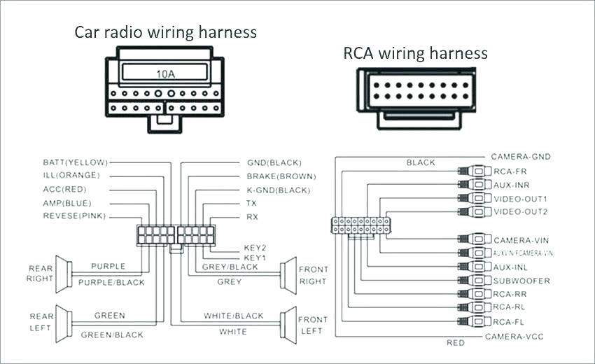 Ys 8700 Radio Wiring Diagram 350z Wiring Diagram