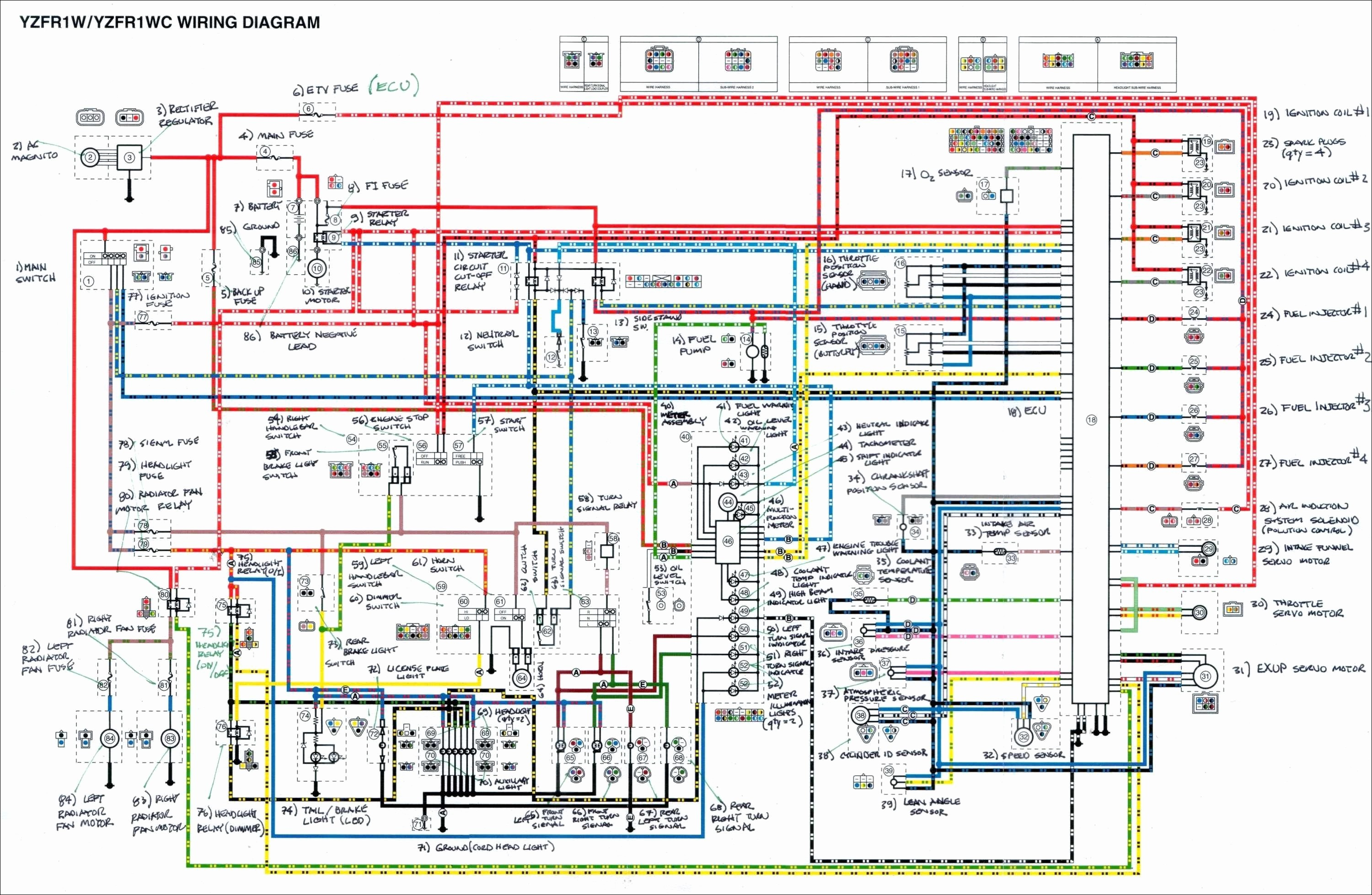 2014 Yamaha Grizzly 550 Wiring Diagram - Engine Manifold Diagram for Wiring  Diagram Schematics | 2014 Yamaha Grizzly 550 Wiring Diagram |  | Wiring Diagram Schematics