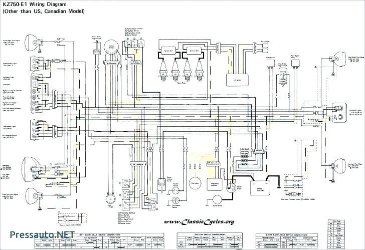 Brilliant Bayou 220 Electrical Wiring Diagram Wiring Diagram Wiring Cloud Lukepaidewilluminateatxorg